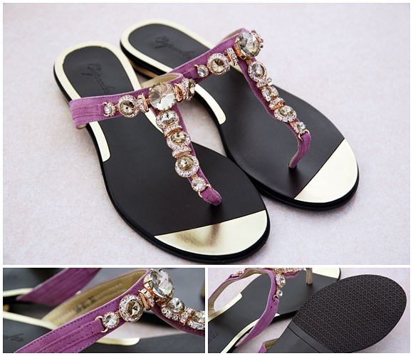 slipper01