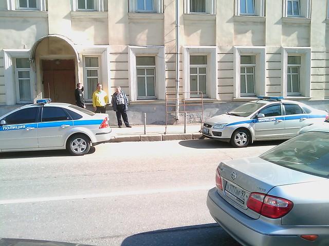 militsia-police.reform_on_its_way-02.IMAG0090