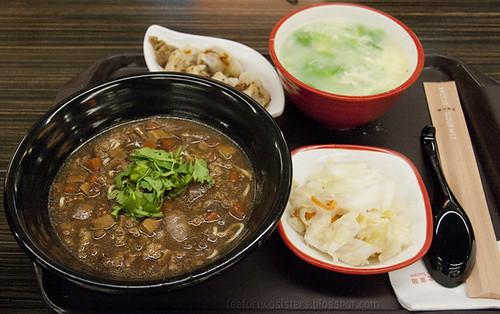 Taiwan2010_0503