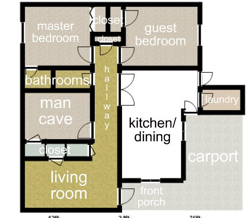 house tour_floorplan