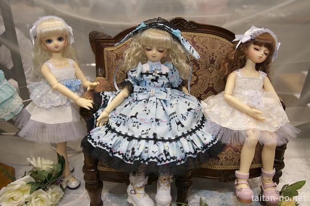 DollsParty25-DSC_3112