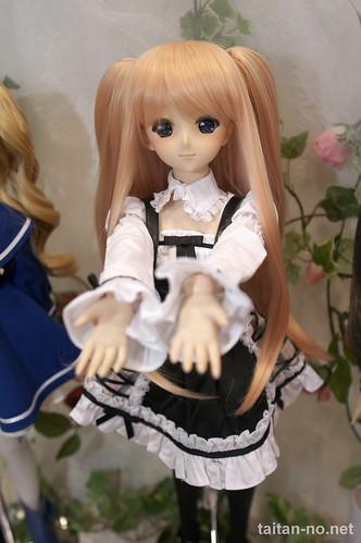 DollsParty25-DSC_3181