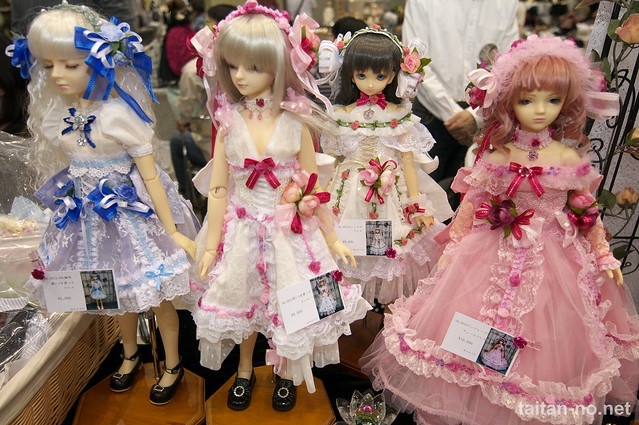 DollsParty25-DSC_3016