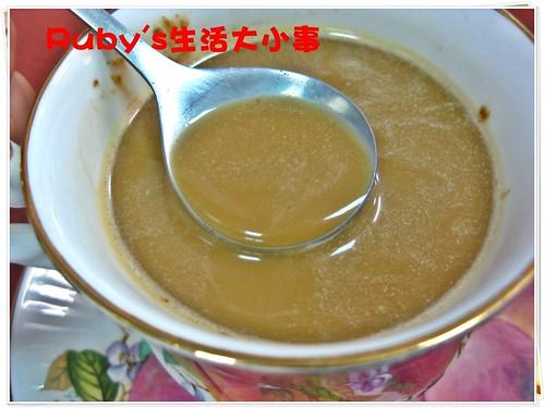 橙香咖啡 (3)