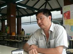 นักกิจกรรมสตรีนิยม-แรงงานในเอเชีย เรียกร้องต่อเนื่อง