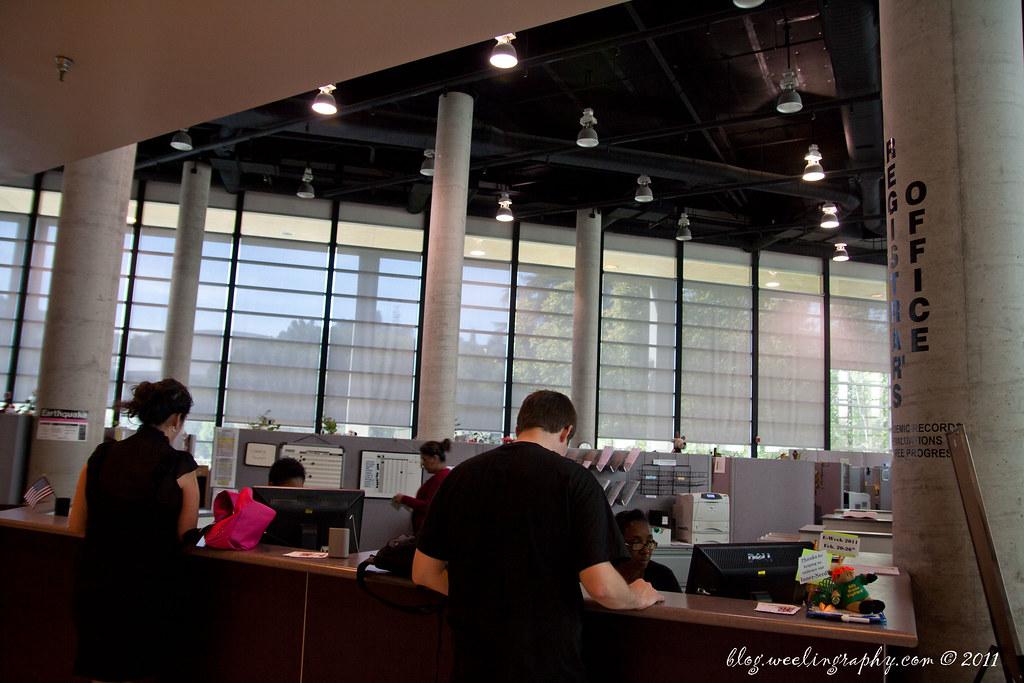 Cal poly registrar office pomona