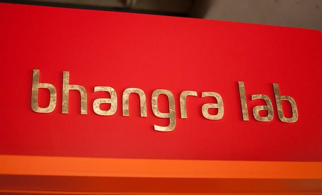 Bhangra.me-15