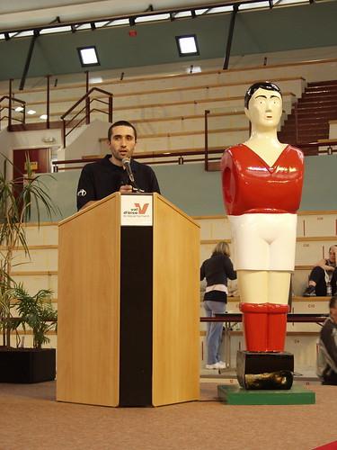 divers podium 2