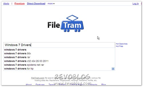 filetram.png