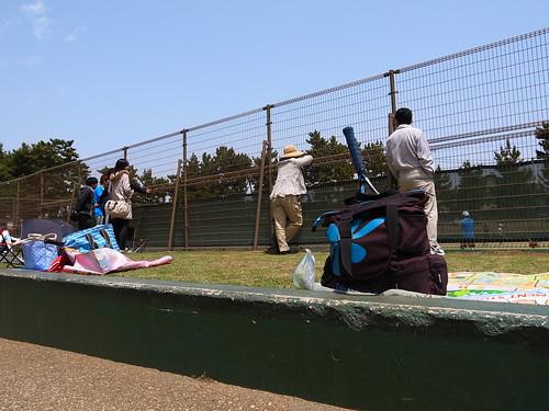 茅ヶ崎市民テニス大会#2