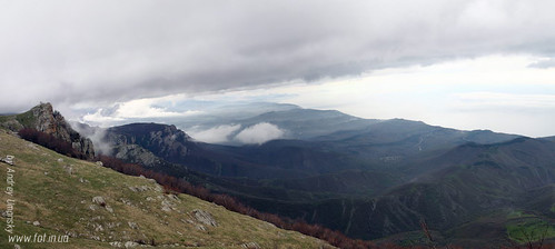 _MG_0134 Panorama