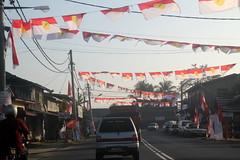 IMG_1382 (UmmAbdrahmaan @AllahuYasser!) Tags: flags malaysia terengganu 991 kualaterengganu manir ummabdrahmaan pmiscoming