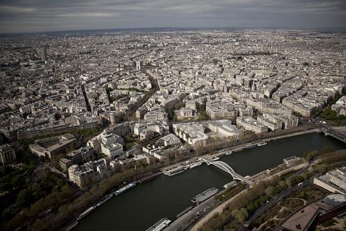 Paris-348
