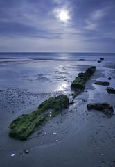 iow beach