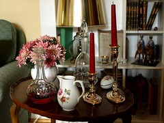 horsemen (malidinapoli) Tags: germany deutschland livingroom sidetable beistelltisch homeinteriors apelern gettyimageswant