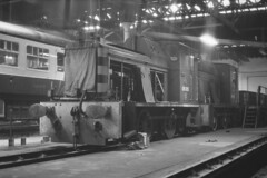 06005+06006 Dundee 26-9-80 (Brian Daniels) Tags: andrew 06 barcley shuner