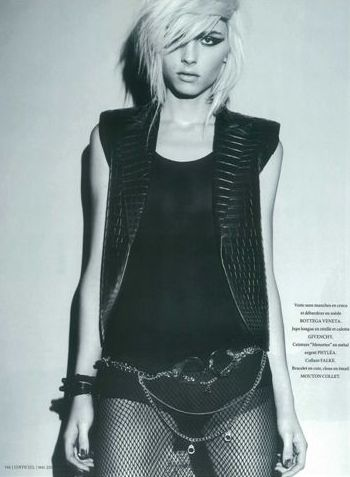 Andrej Pejic0325_L'Officiel(MEGA Blog)