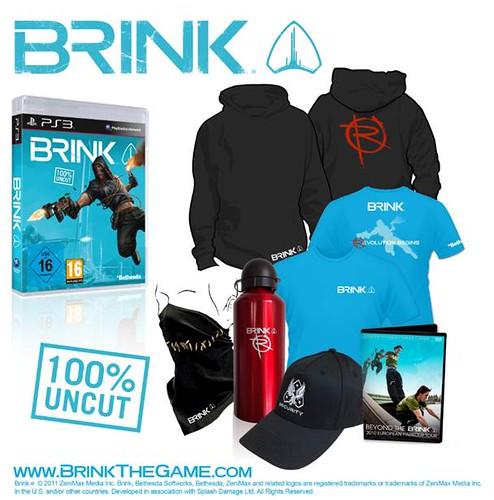 BRINK_Set_PS3