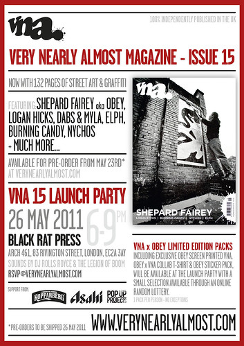 VNA15LAUNCH_FLYER1