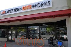 Western Bike Works-7-6