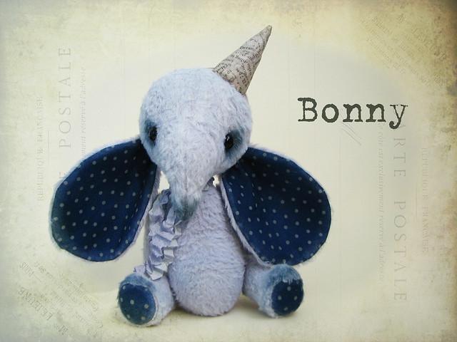 bonny1