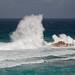 Turks and Caicos Islands_3