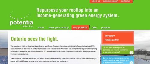 Potentiaenergy.com screengrab3
