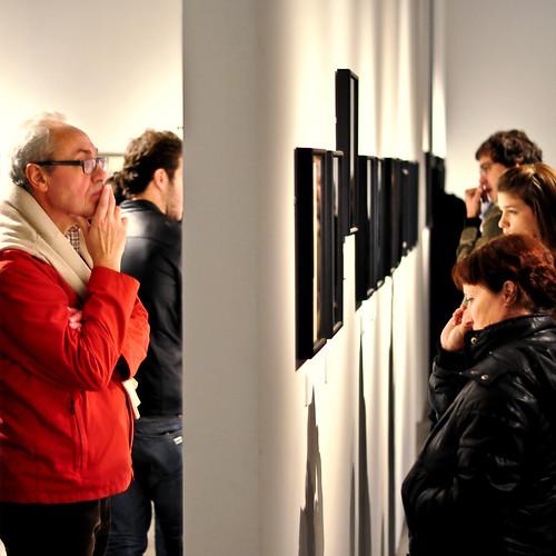 el otro lado by Gabriel Massera