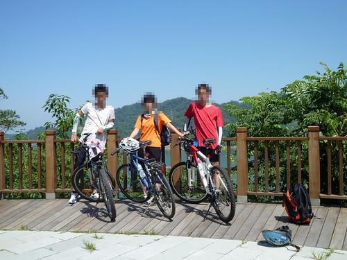 taichung-metropolitan-park-17-m