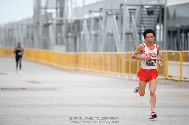 Sundown Marathon - 008