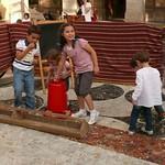 Trapezi Vilanova 2011 (30) thumbnail