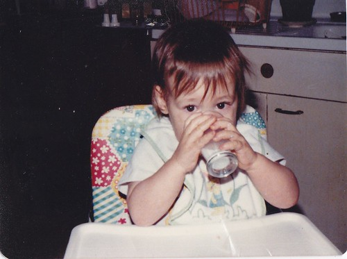 Trent, circa 1980