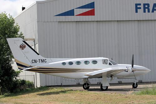 CN-TMC
