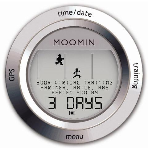 MOONMIN1
