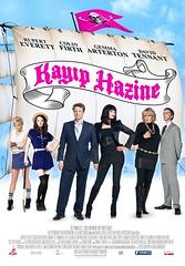 Kayıp Hazine - St. Trinian's 2: The Legend of Fritton's Gold (2011)