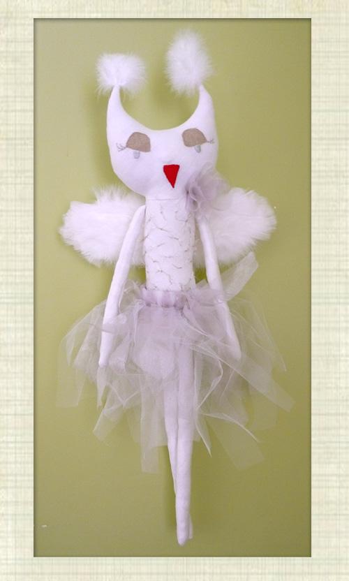 owl-doll1