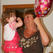 grandma_meg_60th_bd_20110612_16070