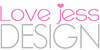 love jess design logo4