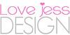 love jess design logo4