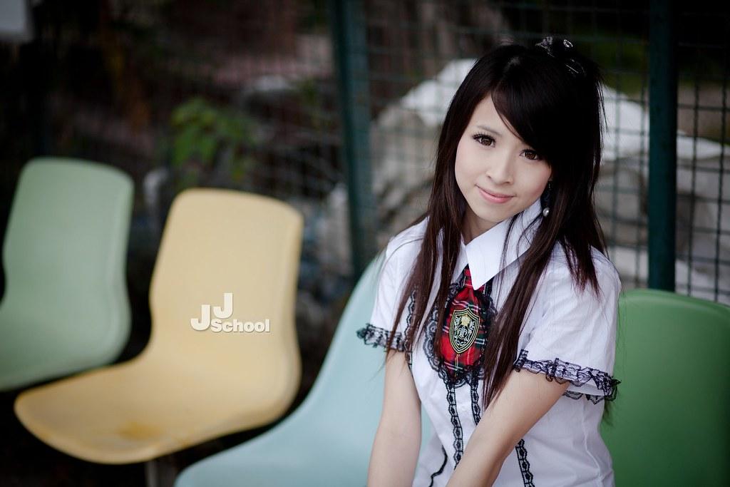 [小雪]JJ School