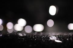 小林香織照片攝影師拍攝 145