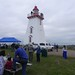 "Souris Lighthouse Festival Sunday, June 26, 2011, • <a style=""font-size:0.8em;"" href=""https://www.flickr.com/photos/63828659@N06/5879459146/"" target=""_blank"">View on Flickr</a>"