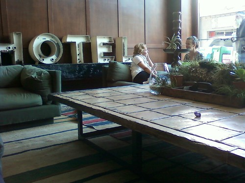 Ace Hotel - PDX Ace Camp