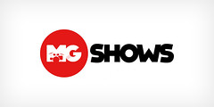 MG Shows (codare) Tags: logo marca logotipo sertanejo codare mgshows