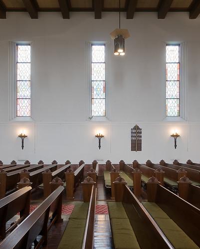 sankt marcus kirke
