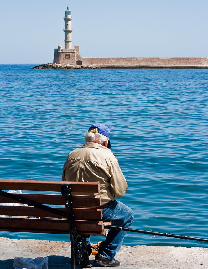 Crete-18
