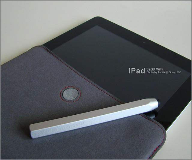 iPad_08