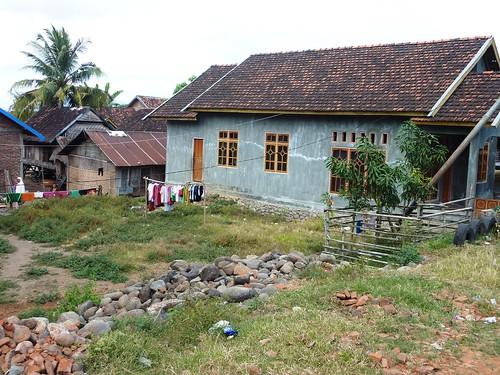 Sumbawa 4-Plage de Lakey (38)