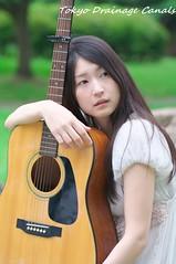 20110626_AikoHonda014
