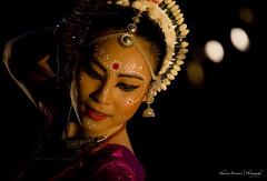 Odissi (Bharat Baswani) Tags: dance foundation vision malaysia forever bharat sutra odissi baswani